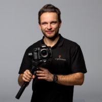 Damian - operator